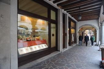 Pastificio Menazza