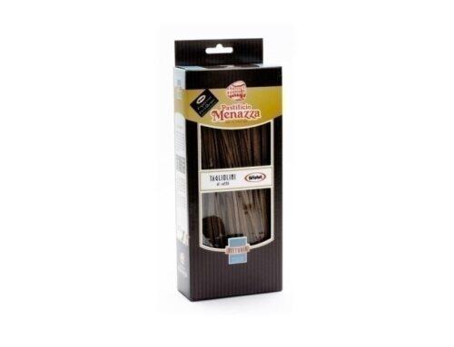 COFFEE TAGLIOLINI N.2